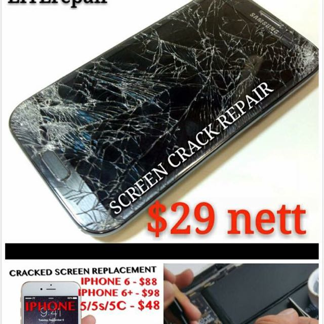 xpress_mobile_phone_repair_singapore_144