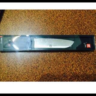 雙人牌日式廚刀