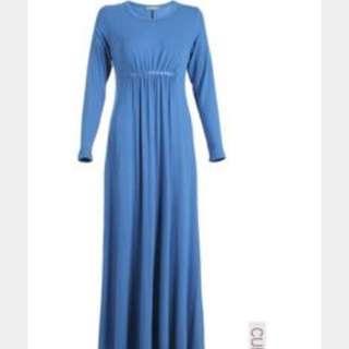 Poplook Nayala Maternity Dress