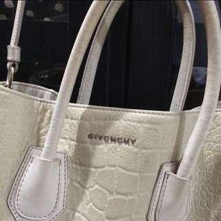 Givenchy Elme Mix 5 Bag