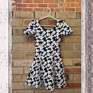 H&M New Dress