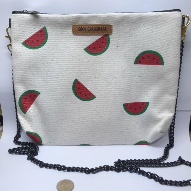 BKK Original Bags 包 降價