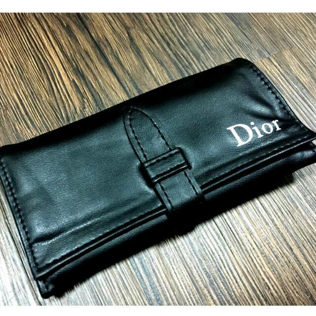 Dior 迪奧全新口紅包