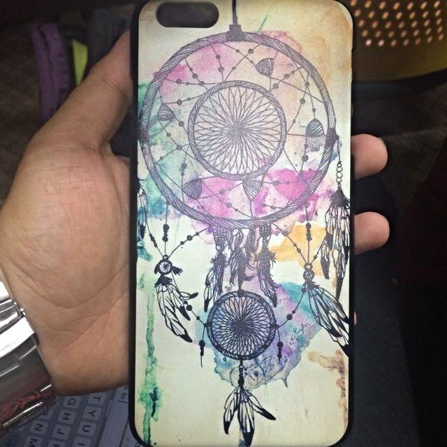 New iPhone 6plus Casing