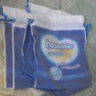 尿布防水袋