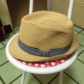 韓國的帽子