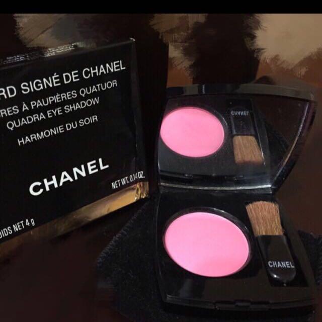 Chanel買到仿的❗️❗️❗️🈶誰要自付運費送唷