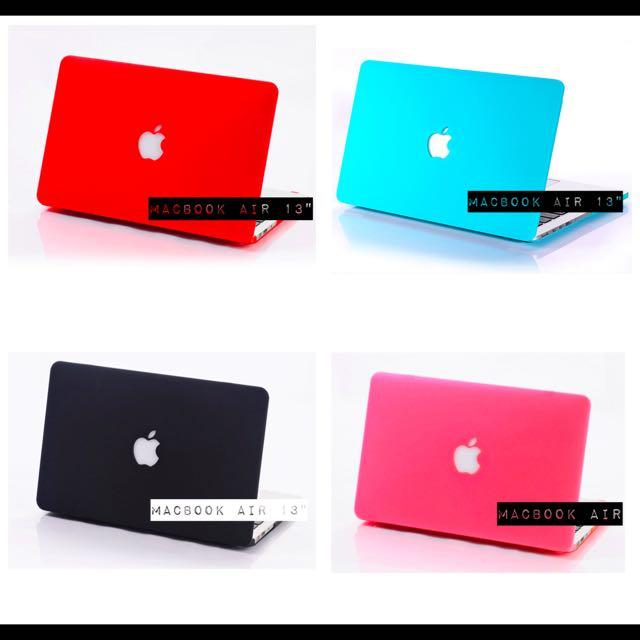 🍎蘋果筆電 保護殼 MacBook Pro Retina 13寸 15寸🍎