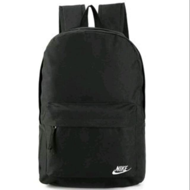 降價 ❗️❗️❗️全新正品 Nike 後背包