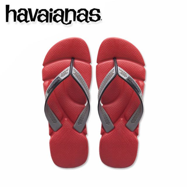 99277c72aa8e Havaianas power flip flops slippers men