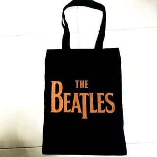 (CLEARANCE SALE) Tote Bag