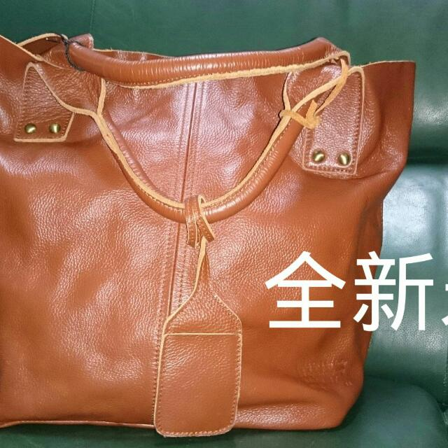 韓版包包(全新未使用) ---降價囉 !!