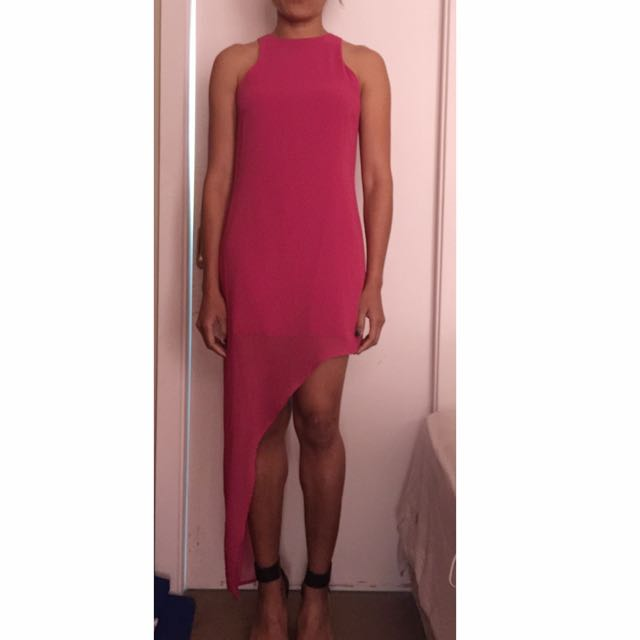 Cocktail Dress M 10
