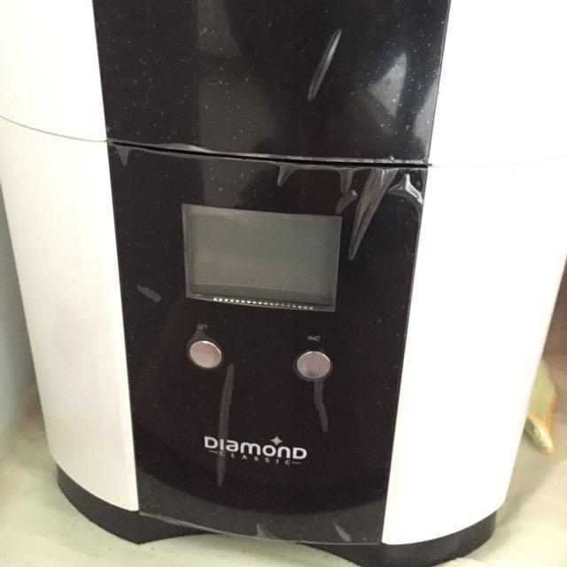 Diamond Classic N3000