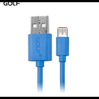 🚚 iPhone 手機 充電線 傳輸線 充電傳輸線 iPhone 5/5S/6/6plus iPad 支援