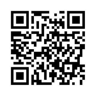 韓國網路代購網站