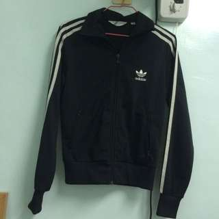 正品 Adidas 運動外套
