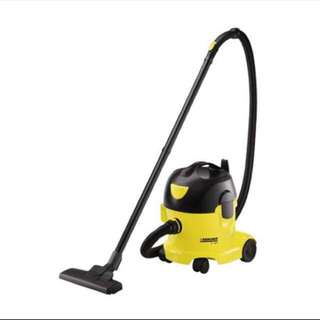 karcher Professional T10/1