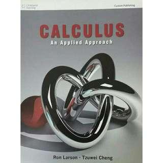 [代售]微積分Calculus(原文書)