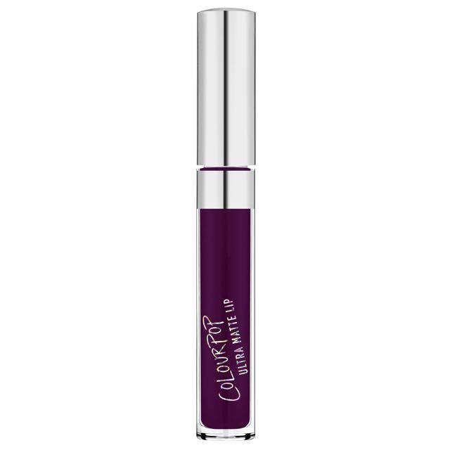 Colourpop Ultra Matte Lip (Guess)