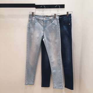TEMT Skinny Jeans