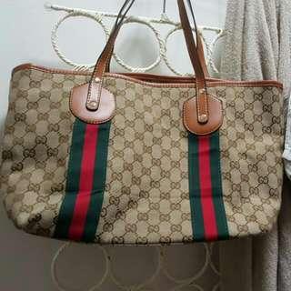 二手包包   350
