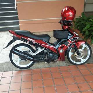 Anyone interested To COI? PM if Interested..