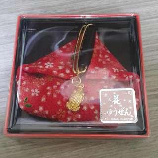 🎌日本小物🎌日式和風零錢包👘