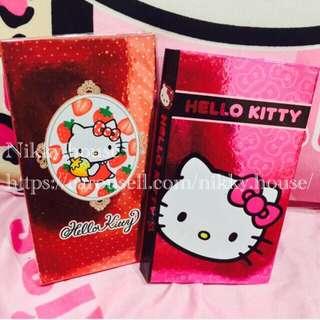 Kitty 名片本