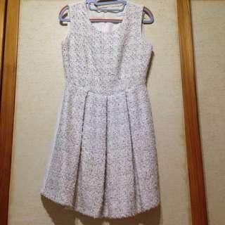 洋裝(厚)