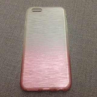 Iphone6 4.7 保護殼