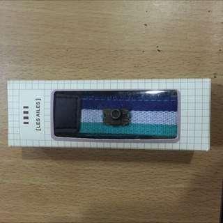韓國製相機背帶