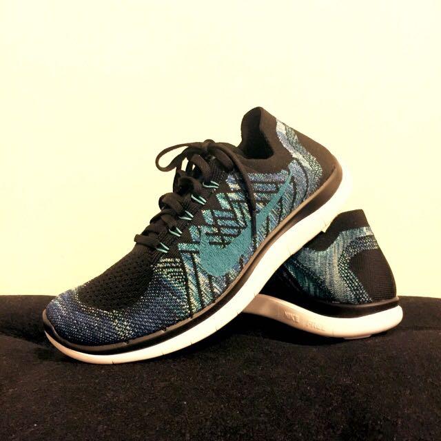 7折 Nike Free 4.0