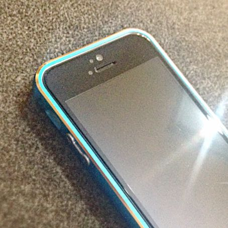 iPhone 5c NG便宜賣