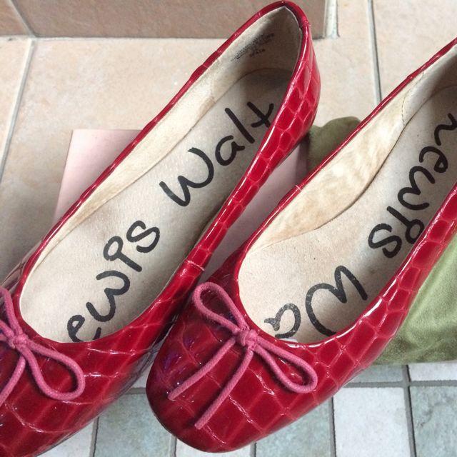 Lawis Walt 西班牙手工鞋