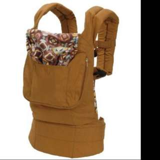 Quality Baby Carrier Sling Wrap