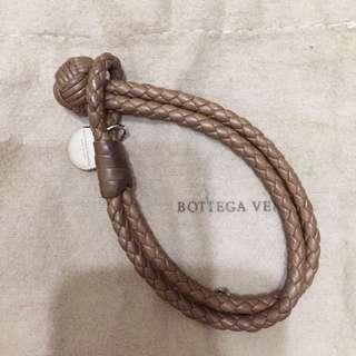 Bv手環(男)m號