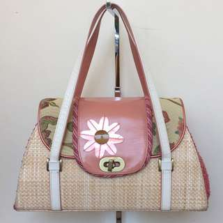 Spencer & Rutherford Tote Bag