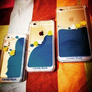iPhone Casing For Ip5 , Ip6 & Ip6+
