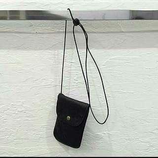 手機袋小包