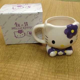 北海道銀の鐘Hello Kitty杯
