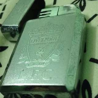 Liverpool Lighter