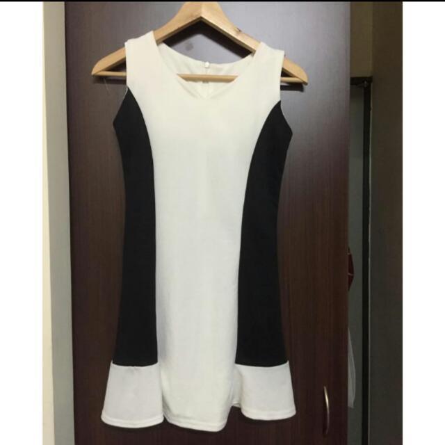 超顯瘦裙子✨✨