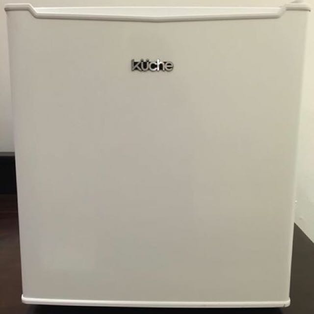 Kuche Mini Fridge
