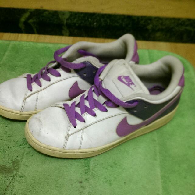 NIKE 鞋子 (含運)