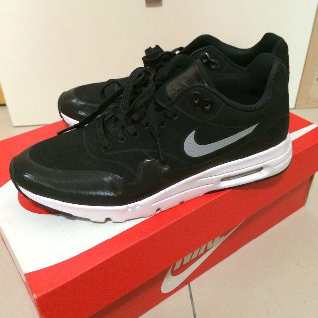 Nike Air Max 1 Ultra Moire 24.5/7.5/37