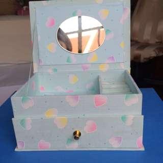 Brand New Jewelry Box