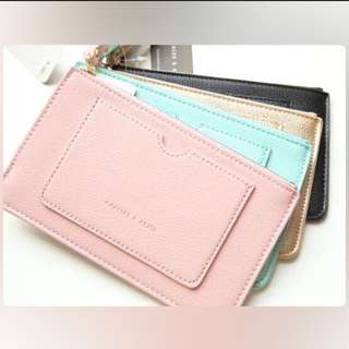 [PO] Charles&Keith Pouch