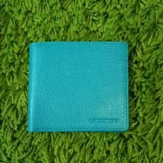 Laurige France Wallet <Repriced>