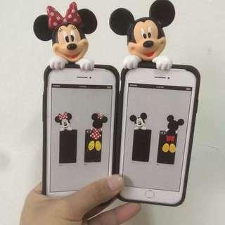 Iphone6/6+正韓國